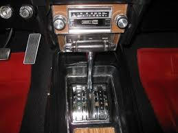 1969 mustang console 1969 ford mustang 1969 ford mustang for sale to buy or purchase