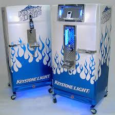 coors light beer fridge coors light refrigerator keg best electronic 2017
