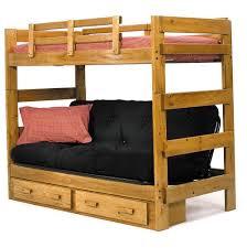 Ikea Tuffing Bunk Bed Hack Ikea Futon Bunk Bed Roselawnlutheran
