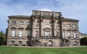 Adam Style House Rococo Style Design Britannica Com