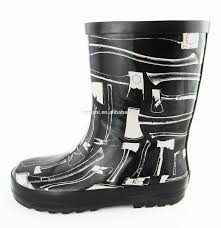 boys motorcycle riding boots fancy gumboots fancy gumboots suppliers and manufacturers at