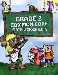 grade 2 common core math worksheets measurement and data 2 md 1 3 1