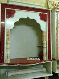pooja mandir designs pooja mandir designs houzz latest wooden