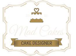 wedding cake exeter mad cakes exeter cake designer wedding cakes