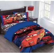 Mickey Mouse Queen Size Bedding Disney Comforters