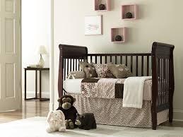 Graco Lauren Convertible Crib Recall by Amazon Com Graco Sarah Classic 4 In 1 Convertible Crib Cherry
