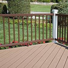 shop decking u0026 porches at lowes com