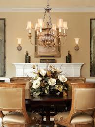 dining room table centerpiece ideas contemporary ideas centerpiece ideas for dining room table