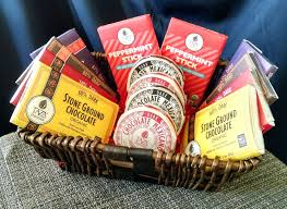 gift basket companies best gift basket companies s near me in canada srcncmachining