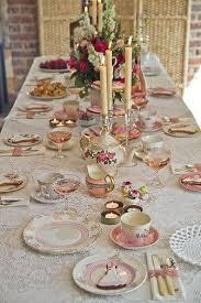 tea party table tea party table setup ohio trm furniture