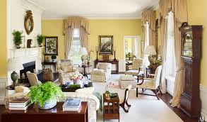 plantation homes interior go inside a historic south carolina plantation house turned family