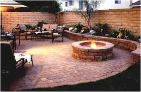 Backyard Paver Patios Image Of Paver Patio Design Njjz Cozy Best Ideas About Wonderful