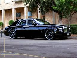 roll royce wraith rick ross 35 celebs who own a rolls royce jetss