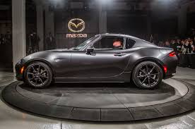 mazda supercar is the new mazda mx 5 rf worth the money forrest jones pulse