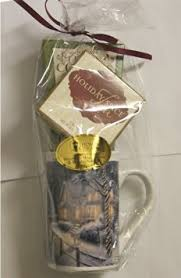 cheap tea bags gift set find tea bags gift set deals on line at