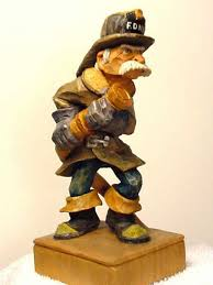 wood carving caricatures caricature carvers of america bios ortel woodcarving