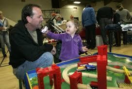 Kids swap meet yields inexpensive treasures in Thousand Oaks