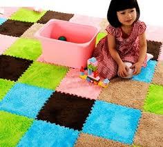 tappeti fai da te lavaggio a secco tappeto soluzioni fai da te