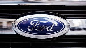ford details plans for all new autonomous vehicle