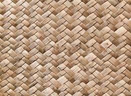 wicker wall detailed background pattern stock photo colourbox