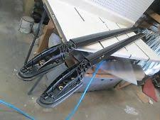 roof rack for toyota sequoia racks for toyota sequoia ebay