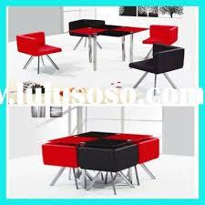 Modern Restaurant Furniture by Restaurant Dining Room Chairs Dining Room Stylish Modern Dining