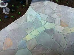 dry laid flagstone patio photos dry laid flagstone patio ideas dry
