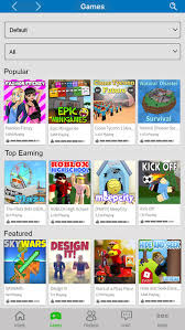 Home Design Story Game On Computer Roblox On The App Store