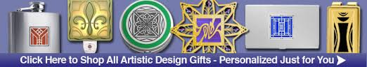 fleur de lis gifts personalized fleur de lis gifts decor ideas kyle design
