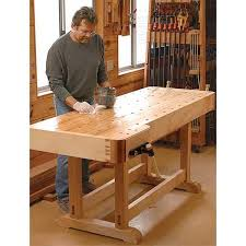 Woodworking Bench Plans Uk by Myadmin Mrfreeplans Downloadwoodplans Page 213