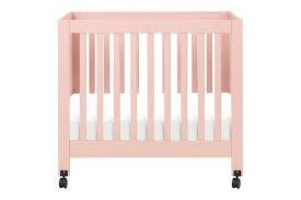 Convertible Mini Crib 3 In 1 by 100 White Mini Crib Mini Crib Mattress Pure Core Nontoxic