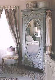 deco romantique pour chambre la deco chambre romantique 65 idées originales archzine fr