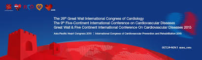 gw icc 26th great wall international congress of cardiology gw icc
