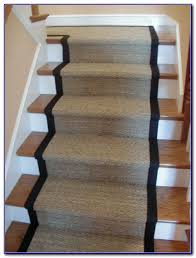 Stairs Rug Runner Stair Carpet Runner Ideas Rugs Home Decorating Ideas Xvoqry0yjy