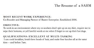 custom argumentative essay on civil war resume collections example
