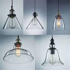 amazing pendant light replacement shades lamp shades europian pendant light replacement shades design