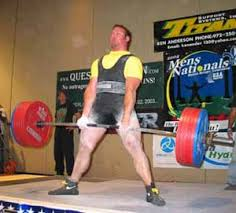 Bench Press Records By Weight Class Usapl Results Pages