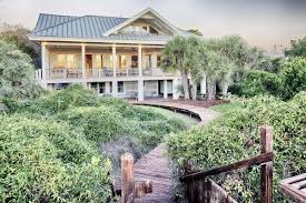 7 bedroom homes for sale in georgia house hunting 7 lovely homes on the georgia coast