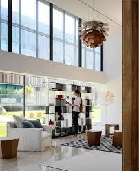 Contemporary Sofa  Fabric  Seater MILOS By Orizzonti Design - Sofa design center