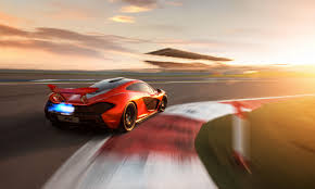 mclaren p1 interesting facts about mclaren p1 mydriftfun com