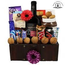 gift baskets to send send gift baskets deliver israel netanya tel aviv jerusalem tiberias
