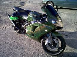 25 best motorcycle paint images on pinterest custom paint
