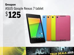 black friday deals phones best black friday 2015 deals on android tablets phones and more