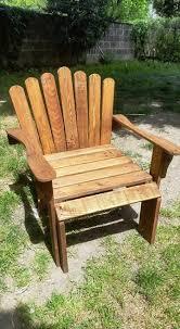 Pallet Garden Furniture Diy 223 Best Pallet Furniture Images On Pinterest Wood Diy Pallet