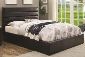 Queen Bed Frame And Mattress Set Home