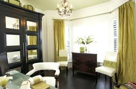 dining room window treatments ideas living room blinds ideas curtains dining room blinds amazing