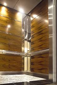 Roberts Floor Boar Laminate Cutter 42 Best Elevator Images On Pinterest Elevator Design Elevator