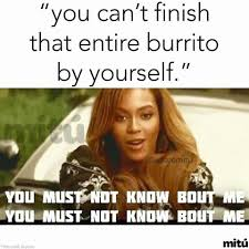 Funny Beyonce Memes - pin by barbie bitch on beyonce memes pinterest beyonce memes