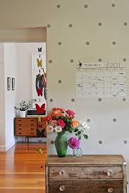 Awesome Polka Dot Wall Decals For Kids Rooms Decorating Ideas - Polka dot wall decals for kids rooms