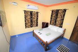calangute krishna beach house calangute goa rentbyowner com